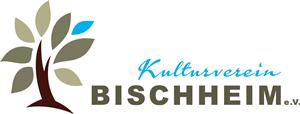 Kulturverein Bischheim