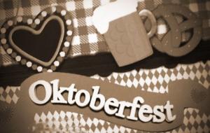 oktoberfest_sep (1)
